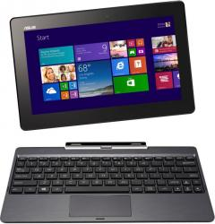 asus transformer book t100 windows 8 rt