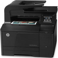 LaserJet Pro 200 Color M276n All in One Printer