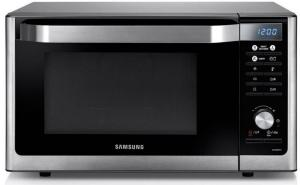 samsung oven MC32F606TCT Cello Microwave Grill Combination