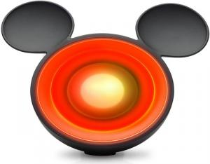 Apple Philips Disney Friends of Hue StoryLight