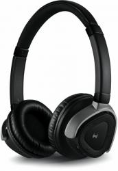 Creative WP 380 High Performance Bluetooth Wireless Headphone with NFC