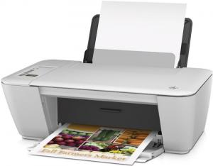 hp deskjet 4520 all in one printer