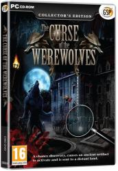 game the curse of the werewolves