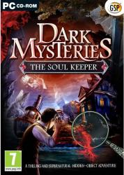 avanquest dark mysteries the soul keeper