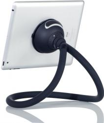 OCTA Monkey Tail Kit Innovative Stand for iPads