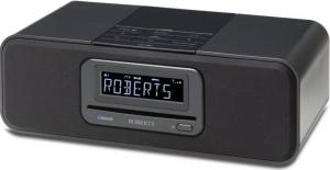 Roberts Blutune Bluetooth Stereo Sound System