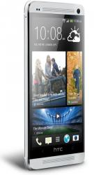 htc one smart android phone