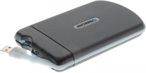 Freecom 56275 Tough Drive 256 GB External