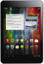 Prestigio PMP5785 Quad Core Processor