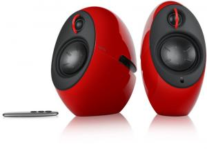 Edifier LUNA Eclipse E25 Bluetooth Active