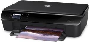 hp envy 4500 all in one printer