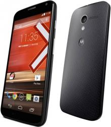 motorola moto x android smart phone