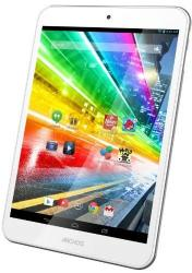 archos 79 platinum android tablet