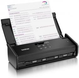 Brother ADS 1100W Wireless Compact Desktop Scanner
