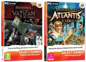 gspgames shadow vatican atlantis