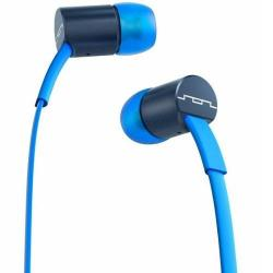 SOL Republic Jax In Ear Headphone