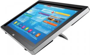 AOC A2472Pw4t 23 inch touch screen monitor