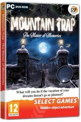 mountain trap manor of memories