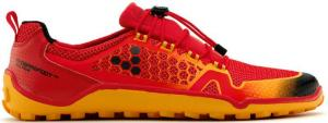 trail freak terrain shoes