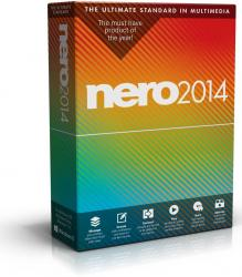 nero back it up 2014