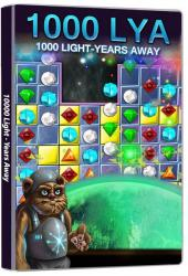 avanquest 1000 lya game