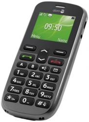 doro phone easy 508 mobile phone