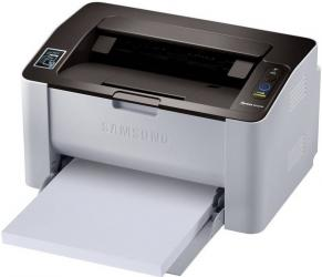 Samsung M2022W A4 Printer Xpress Mono Wireless Laser Printer
