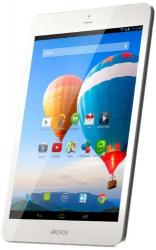 Archos 79 Xenon Android Tablet