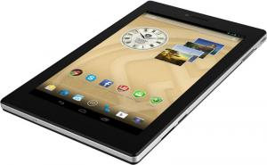 Multipad 4 Diamond 7_85_black