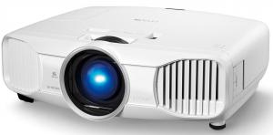 epson tw7200 projector