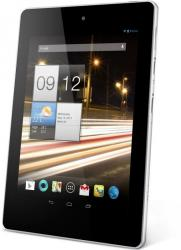 Acer Iconia A1 7
