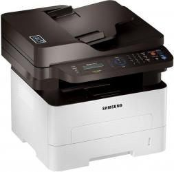 Samsung M2885FW 4 in 1 Multifunction Xpress Mono Laser
