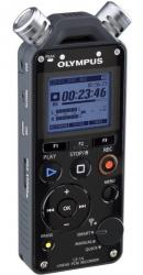 Olympus LS 14 4GB Linear PCM Recorder Dictaphone