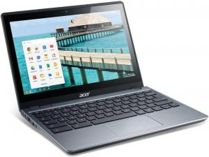 Acer C720P 11 6 inch Touchscreen Chromebook