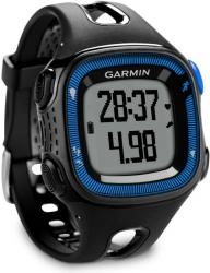 Garmin Forerunner 15 Large GPS Running Watch