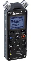 Olympus LS 14 4GB Linear PCM Recorder