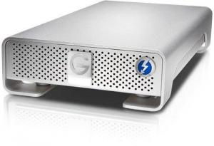 g technology g drive thunderbolt