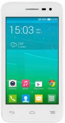 Alcatel ONETOUCH POP S3 5050Y