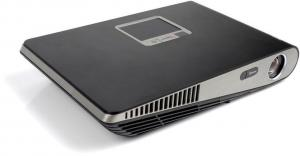 Optoma ML1500 Ultra Slim Portable LED Projector