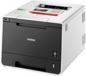 Brother HL L8250CDN colour laser printer