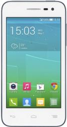 alcatel pop3 android smart phone