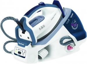 tefal gv7550e0 express easy control steam iron