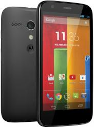 motorola motog g lte android smart phone