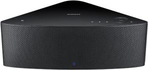 Samsung Electronic SHAPE M7 Wireless Audio Speaker