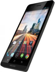 archos 50 helium 4G android mobile phone