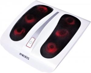 HoMedics FM TS9 GB Deluxe Shiatsu Foot Massager