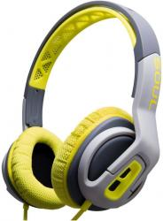Soul Transform Superior Active Performance On Ear Headphones