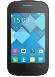 Alcatel Pop C1 Android smartphone
