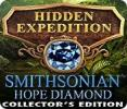 835964 hidden expedition Smithsonian Hope Diamon