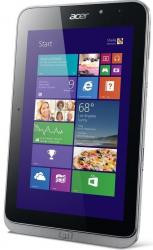 Acer Iconia W4 820 8